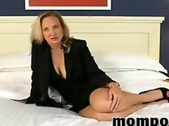 Hawt adult with big marangos fucking POV