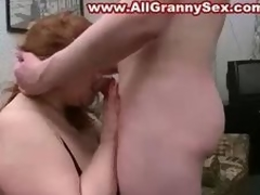 Chubby Russian Mature Woman Fucked