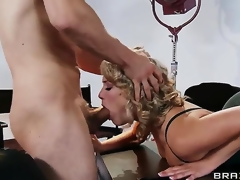 Giggly Mia Malkova understands that that babe hopes to get a immense fucking tool in her poon today. Her neighbor with mammoth and horny pecker impales her twat so hardcore that call cutie cums impossibly loud